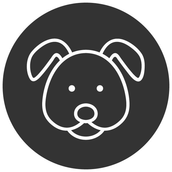 Официальный магазин JOSERA Купить корм для собак и кошек